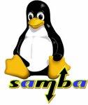 Linux_Samba