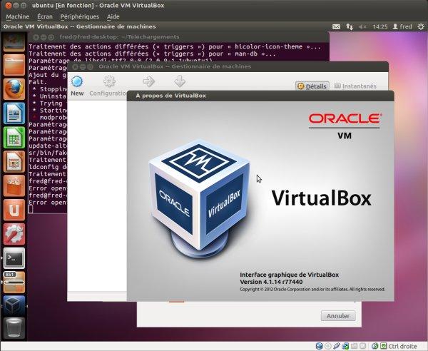 virtualbox ubuntu 12.04