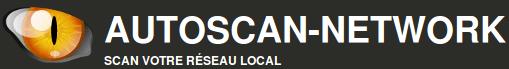 autoscan-network