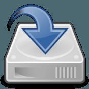 sauvegarde_logo