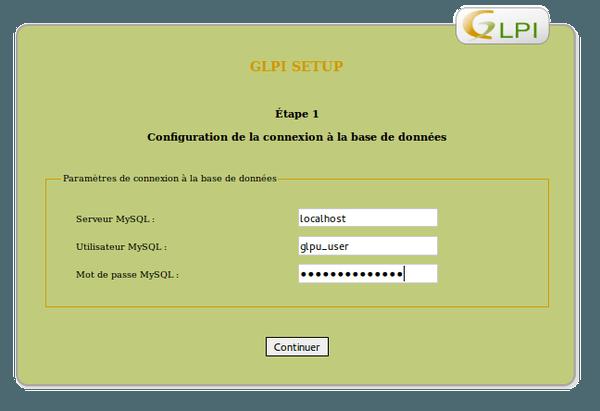 linux trouver la base d'installation de la version
