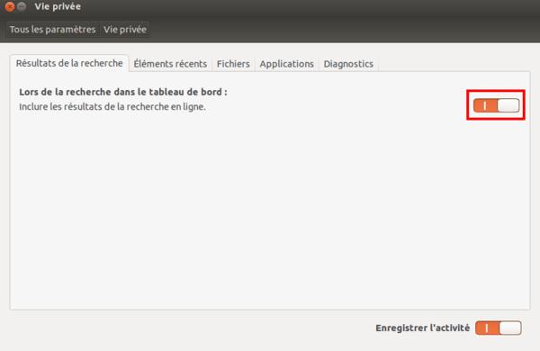 ubuntu amzon
