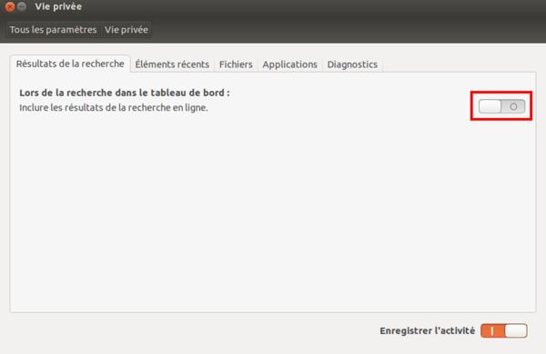 ubuntu amazon