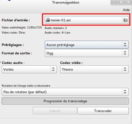 transmageddon ubuntu
