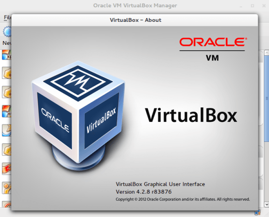 virtualbox-4.2.8