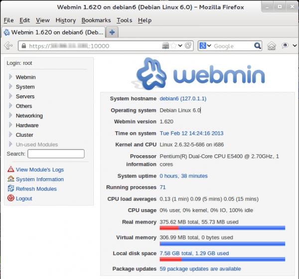 webmin_debian6