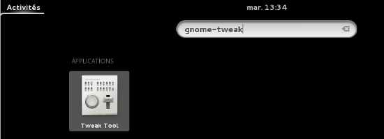 gnome-tweak-tool-01
