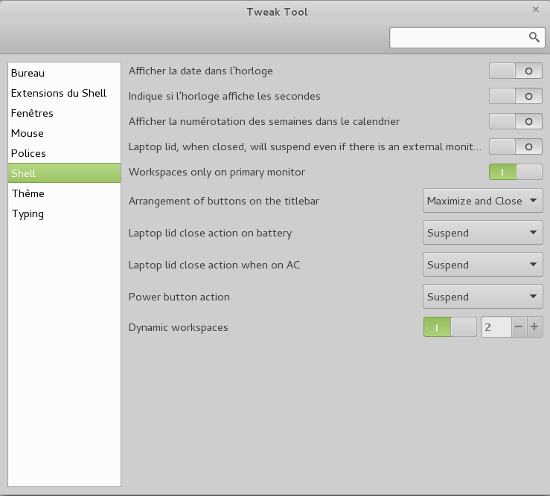 gnome-tweak-tool-02
