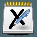 xournal_logo