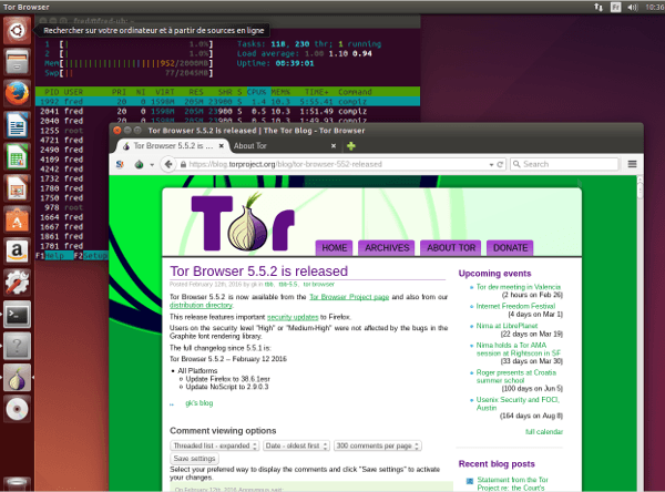 Communication on this topic: How to Install Tor on Linux, how-to-install-tor-on-linux/