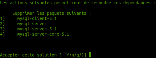 mariadb-install_aptitude
