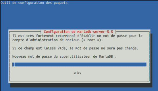 mdp-root_mariadb