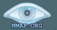nmap_logo