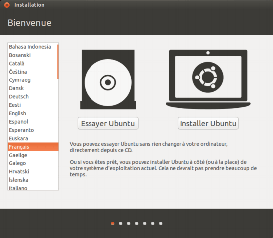 01ubuntu_install
