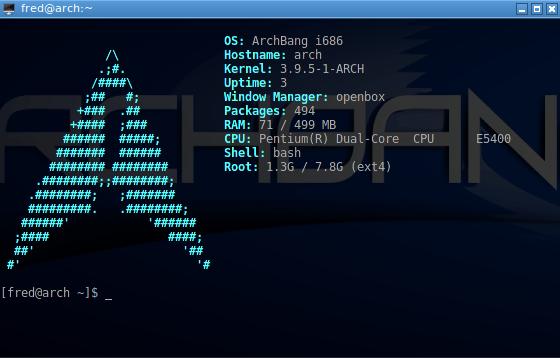 archbang_terminal