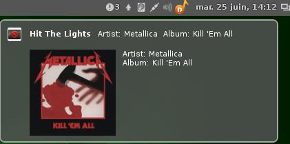 dmusic_mettalica