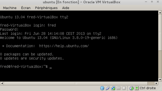 tty_virtualbox
