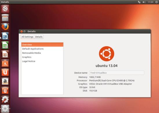 ubuntu_13.04