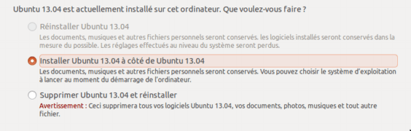 ubuntu_dual-boot