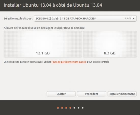 ubuntu_dual-boot02
