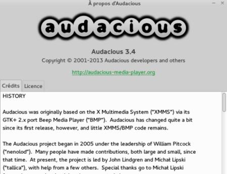 audacious_apropos