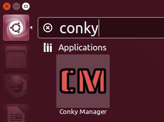 conky01