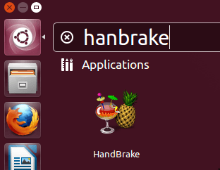 handbrake_ubuntu