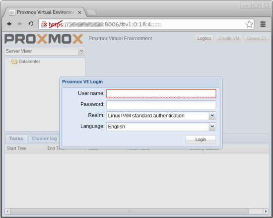 proxmox10