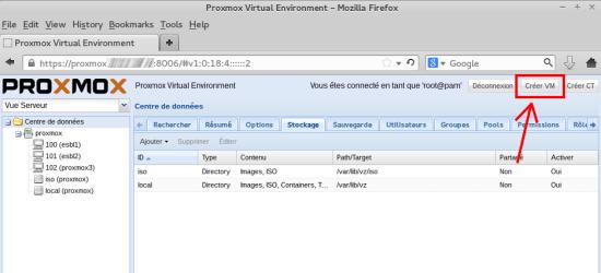 proxmox_vm01