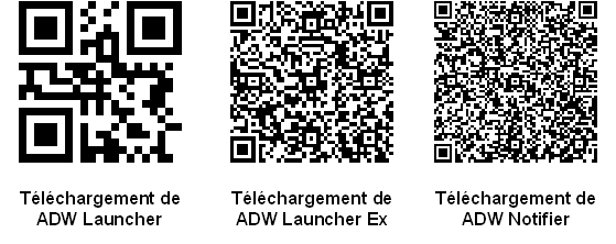 qr_code_ADW_products