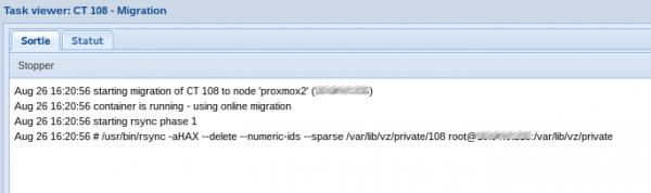 proxmox-migration_04