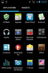 Screenshot_2013-09-25-10-57-41
