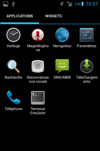 Screenshot_2013-09-25-10-57-51