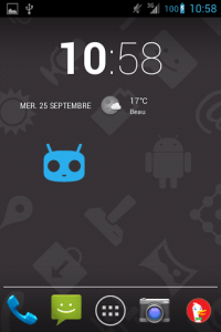 Screenshot_2013-09-25-10-58-57