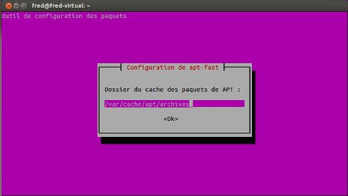 apt-fast07