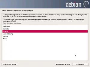 deb03
