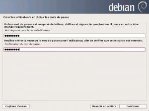 deb13
