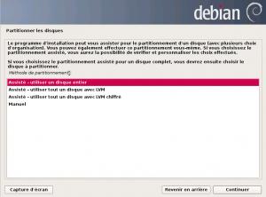 deb14