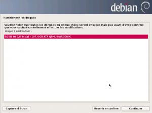 deb15