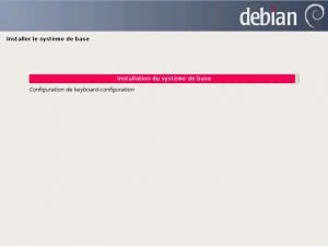deb20