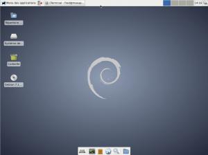 xfce-desktop_debian