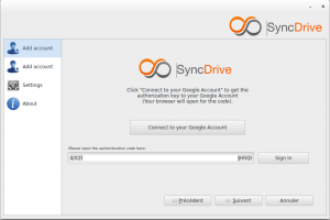 syncdrive07