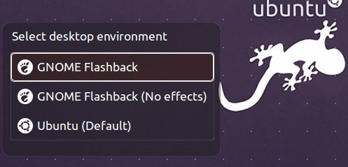ubuntu02