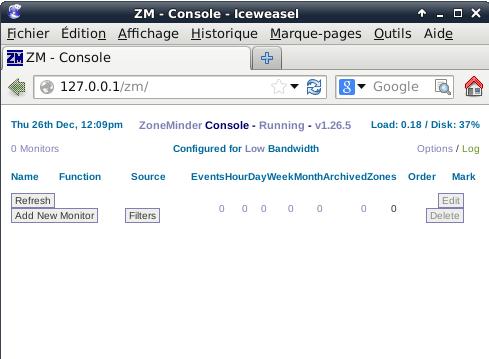 zoneminder_1.26-5_debian