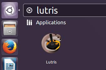 lutris01