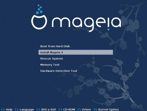 mageia01