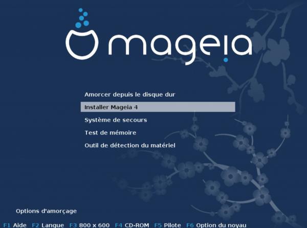 mageia03