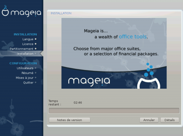 mageia11
