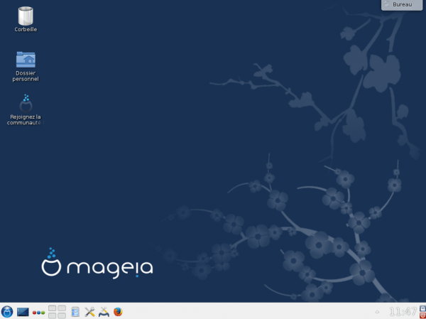mageia20