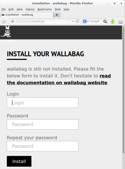 wallabag-01